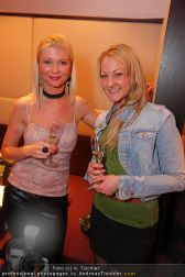 Woman´s Night - Le Meridien - Fr 25.03.2011 - 31