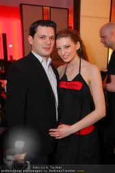 Woman´s Night - Le Meridien - Fr 25.03.2011 - 33