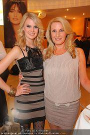 Miss Austria Fest - Casino Baden - Sa 26.03.2011 - 12