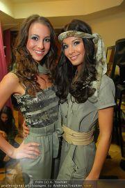 Miss Austria Fest - Casino Baden - Sa 26.03.2011 - 20