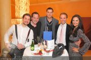 Miss Austria Fest - Casino Baden - Sa 26.03.2011 - 25