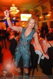 Miss Austria Fest - Casino Baden - Sa 26.03.2011 - 31