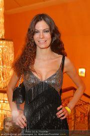 Miss Austria Fest - Casino Baden - Sa 26.03.2011 - 35