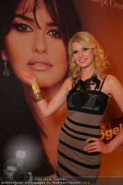 Miss Austria Fest - Casino Baden - Sa 26.03.2011 - 36