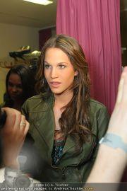 Miss Austria Fest - Casino Baden - Sa 26.03.2011 - 41