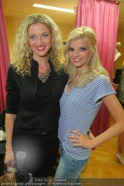 Miss Austria Fest - Casino Baden - Sa 26.03.2011 - 42