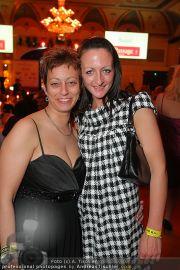 Miss Austria Fest - Casino Baden - Sa 26.03.2011 - 43
