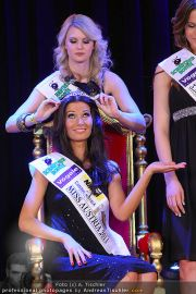 Miss Austria Fest - Casino Baden - Sa 26.03.2011 - 49