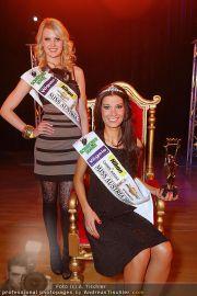 Miss Austria Fest - Casino Baden - Sa 26.03.2011 - 50