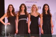 Miss Austria Show - Casino Baden - Sa 26.03.2011 - 1