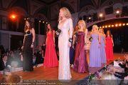 Miss Austria Show - Casino Baden - Sa 26.03.2011 - 100