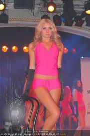 Miss Austria Show - Casino Baden - Sa 26.03.2011 - 102