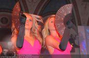 Miss Austria Show - Casino Baden - Sa 26.03.2011 - 103