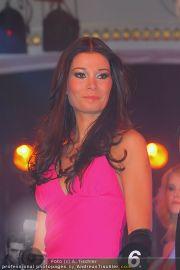 Miss Austria Show - Casino Baden - Sa 26.03.2011 - 104