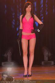 Miss Austria Show - Casino Baden - Sa 26.03.2011 - 105
