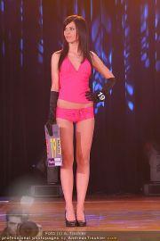 Miss Austria Show - Casino Baden - Sa 26.03.2011 - 106