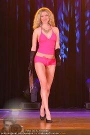 Miss Austria Show - Casino Baden - Sa 26.03.2011 - 107