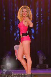 Miss Austria Show - Casino Baden - Sa 26.03.2011 - 108