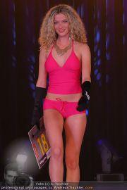 Miss Austria Show - Casino Baden - Sa 26.03.2011 - 109