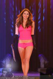 Miss Austria Show - Casino Baden - Sa 26.03.2011 - 110