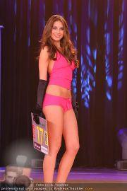 Miss Austria Show - Casino Baden - Sa 26.03.2011 - 111