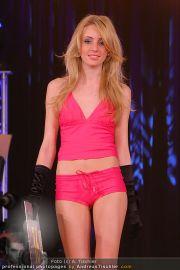 Miss Austria Show - Casino Baden - Sa 26.03.2011 - 112