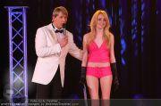 Miss Austria Show - Casino Baden - Sa 26.03.2011 - 113