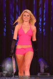 Miss Austria Show - Casino Baden - Sa 26.03.2011 - 114