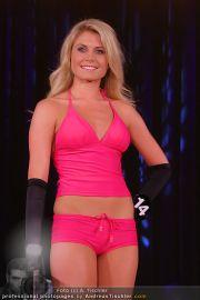 Miss Austria Show - Casino Baden - Sa 26.03.2011 - 115