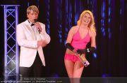 Miss Austria Show - Casino Baden - Sa 26.03.2011 - 116
