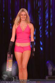 Miss Austria Show - Casino Baden - Sa 26.03.2011 - 117