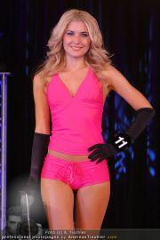 Miss Austria Show - Casino Baden - Sa 26.03.2011 - 119