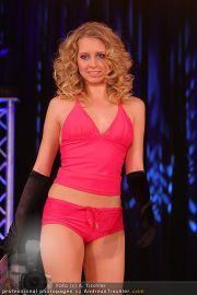 Miss Austria Show - Casino Baden - Sa 26.03.2011 - 121