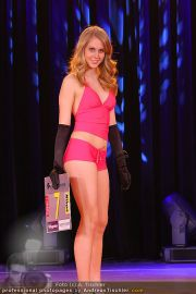 Miss Austria Show - Casino Baden - Sa 26.03.2011 - 122