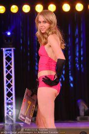 Miss Austria Show - Casino Baden - Sa 26.03.2011 - 123