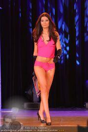 Miss Austria Show - Casino Baden - Sa 26.03.2011 - 124