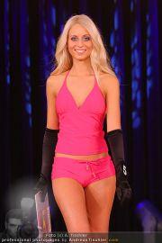 Miss Austria Show - Casino Baden - Sa 26.03.2011 - 126