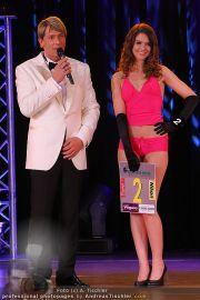 Miss Austria Show - Casino Baden - Sa 26.03.2011 - 128