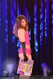 Miss Austria Show - Casino Baden - Sa 26.03.2011 - 129
