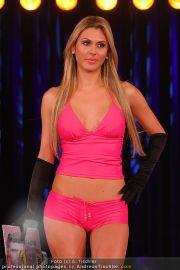Miss Austria Show - Casino Baden - Sa 26.03.2011 - 130