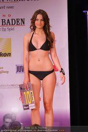 Miss Austria Show - Casino Baden - Sa 26.03.2011 - 132