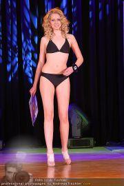 Miss Austria Show - Casino Baden - Sa 26.03.2011 - 134