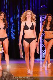 Miss Austria Show - Casino Baden - Sa 26.03.2011 - 135