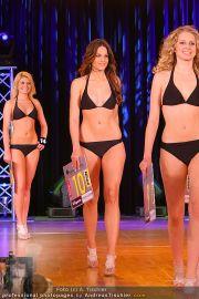 Miss Austria Show - Casino Baden - Sa 26.03.2011 - 136