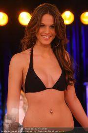 Miss Austria Show - Casino Baden - Sa 26.03.2011 - 137