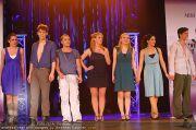 Miss Austria Show - Casino Baden - Sa 26.03.2011 - 139