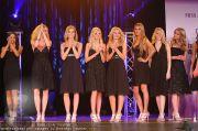 Miss Austria Show - Casino Baden - Sa 26.03.2011 - 141