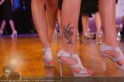 Miss Austria Show - Casino Baden - Sa 26.03.2011 - 142