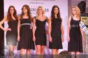 Miss Austria Show - Casino Baden - Sa 26.03.2011 - 143