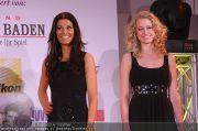 Miss Austria Show - Casino Baden - Sa 26.03.2011 - 144